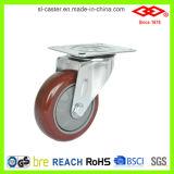 Chasse rouge d'unité centrale de plaque fixe (D103-36EK100X32)
