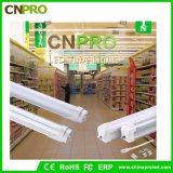 Горячие продажи дешевой цене LED T8 трубы с маркировкой CE RoHS