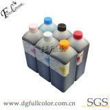 De Oplosbare Inkt van Eco voor R230 de Patroon van de Inkt Epson