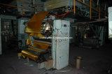 2016 de Film van de Rang van het Garen van Tailian 12micron in de Fabriek