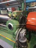 Xk-450 2 롤 고무 섞는 선반 기계