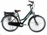 Bateria Jb-Tdb02z de China Samsung da bicicleta do motor elétrico 700c