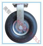 [200إكس50] إطار مطّاطة صناعيّة سابكة عجلة