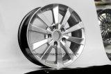 Оправа колеса сплава реплики высокого качества оправы колеса сплава венчика оправы колеса сплава для Toyota Camry
