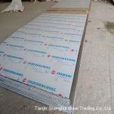 Больше Compertitive для плиты нержавеющей стали (ранг 304L)