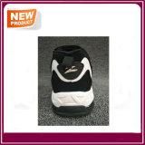 Ботинки безопасности Skidproof детей для малышей