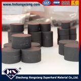 PCD fine Blanks per Diamond Wire Drawing Die