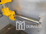 Freio da imprensa hidráulica de Durama com Estun simples E21 Nc
