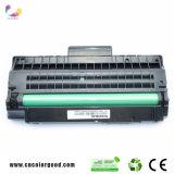 Vorlage für Samsung-Drucker-Laser-schwarze Toner-Kassette Scx 4200 Scx-4200