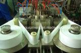 De automatische Zetpil die het Vullen Verzegelende Machine vormen komt GMP Normen (zs-u) samen