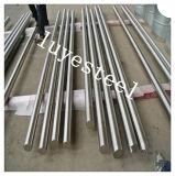 316 acciaio inossidabile laminato a caldo Rod/barra