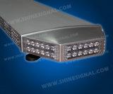 두 배 이중 층 LED 경고 경찰 Lightbar (L2100)