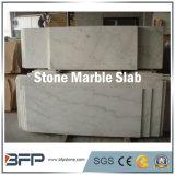 Естественная Polished белая плитка гранита/мраморный каменная настила для пола вымощая строительный материал