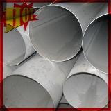 화학제품을%s 순수한 용접된 티타늄 관