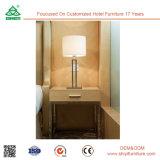 Hauptwohnzimmer-hölzerne moderne HandelsHotelzimmer-Schlafzimmer-Möbel