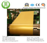 40e année (275) Galvalume Steel Coil / Sheet
