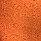 Кожа PU кожи крышки тетради синтетическая для пакета Hw-649