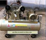 Bomba de aire industrial Kaishan KS20 2HP 8bares monofásico