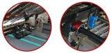 Máquina plegable de Hb464tdk