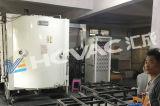 Macchina di ceramica di doratura elettrolitica della macchina/di rivestimento della metallizzazione sotto vuoto degli articoli per la tavola Machine/PVD