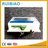HP-816b Prix de vente chaude anémomètre portable Compteur de vitesse du vent