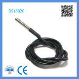 Des Shanghai-Feilong Temperaturfühler Gefriermaschine-oder Eis-Kasten-Verbrauch-Ds18b20