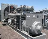 Motore diesel Genset del generatore 40-1200kw Mitsubishi del Mitsubishi
