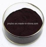 Bilberryのエキス、アントシアニジンHPLC著15%-35%、自然な100%