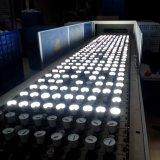 Un uso della casa della soluzione LED di illuminazione di arresto