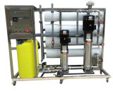 Машина воды /Distilled водоочистки CE Approved чисто (KYRO-4000)