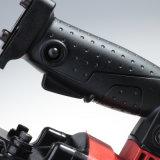 Martello rotativo degli attrezzi a motore del trivello elettrico (GBK2-0810L)