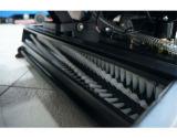 Gadlee Montar-na vassoura e no purificador (GT180 75RS)