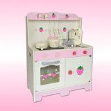 جديدة خشبيّ لعبة مطبخ, شعبيّة جدي لعبة لعبة مطبخ, حارّ عمليّة بيع أطفال يثبت لعبة مطبخ مصنع