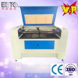 Coupeur Laser CO2 pour Travaux de Découpe et Gravure Non-Métal
