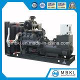 комплект генератора энергии двигателя дизеля 500kw/625kVA Deutz