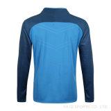 [منس] [تركسويت] عادة [تركسويت] تركيا كرة قدم بدلة [هيغقوليتي] يسخّن ملابس رياضيّة فوق [تركسويت]