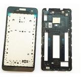 Для Asus Zenfone 5 A500cg A501cgпередней лицевой панели корпуса ЖК-панель средней рамы