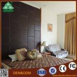 Heißer Verkaufs-deluxes kundenspezifisches Entwurfs-Qualitäts-Suite-Hotel-Möbel-Set