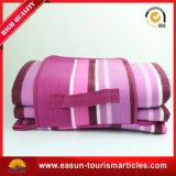 Водоустойчивое складное сь одеяло пикника