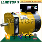 СУПЕР генератор альтернатора щетки AC FUJI 3KW-50KW ST/STC