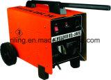 Bx1 de Machine van het Lassen met Ce- Certificaat (BX1-180K/200K)
