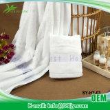 Сбывание полотенец ванны изготовления очень дешевое для СПЫ