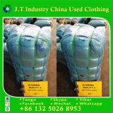 Heiße Verkaufs-Mann-kurze Hosen mit guter Qualität in China