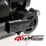 Le compresseur de suspension d'air pour Range Rover folâtre le modèle neuf (LR038118)