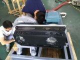 Ventilateurs industriels centrifuges de constructeurs de systèmes pneumatiques