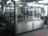 آليّة عصير/شاش حارّ يملأ خطأ آلة صاحب مصنع/تجهيز
