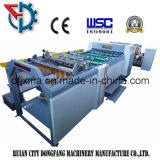 De Scherpe Machine van het document voor het Broodje van de Raad Sbs