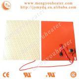 Широко используемый подогреватель силиконовой резины легковесности