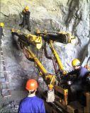 Percer Jumbo pour Mine de charbon