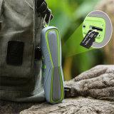 Altifalante Bluetooth sem fios A prova de água Ipx 7 Sound Box Outdoor Mini Speaker